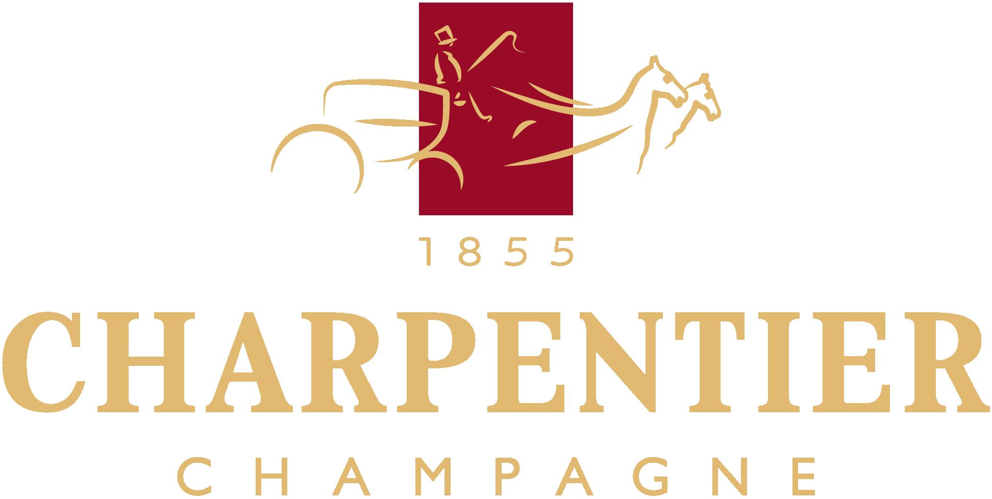 Logo-Champagne-Charpentier