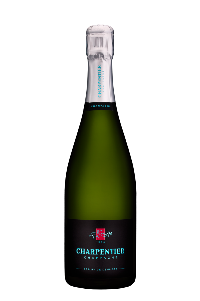 ART-IF-ICE-champagne-charpentier
