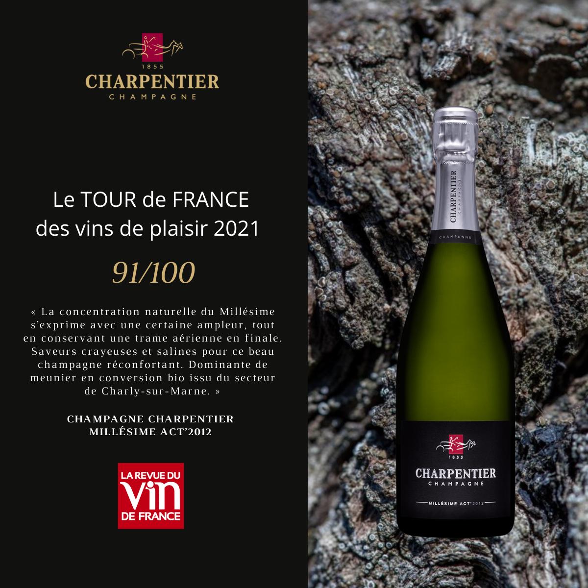 Champagne-Charpentier-La-revue-du-vin-de-France