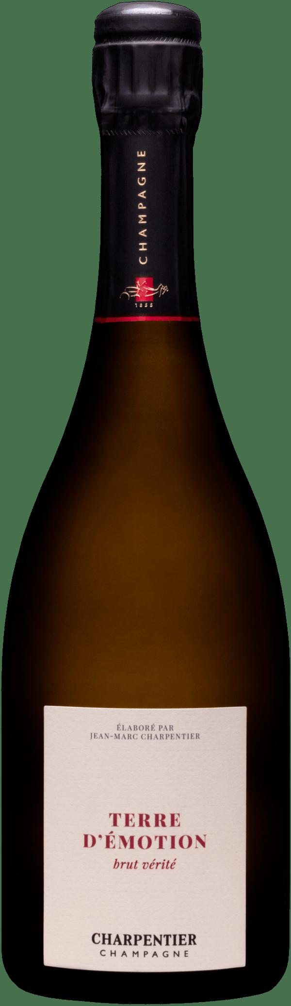 Champagne-Charpentier-Terre-dÉmotion- brut-vérité