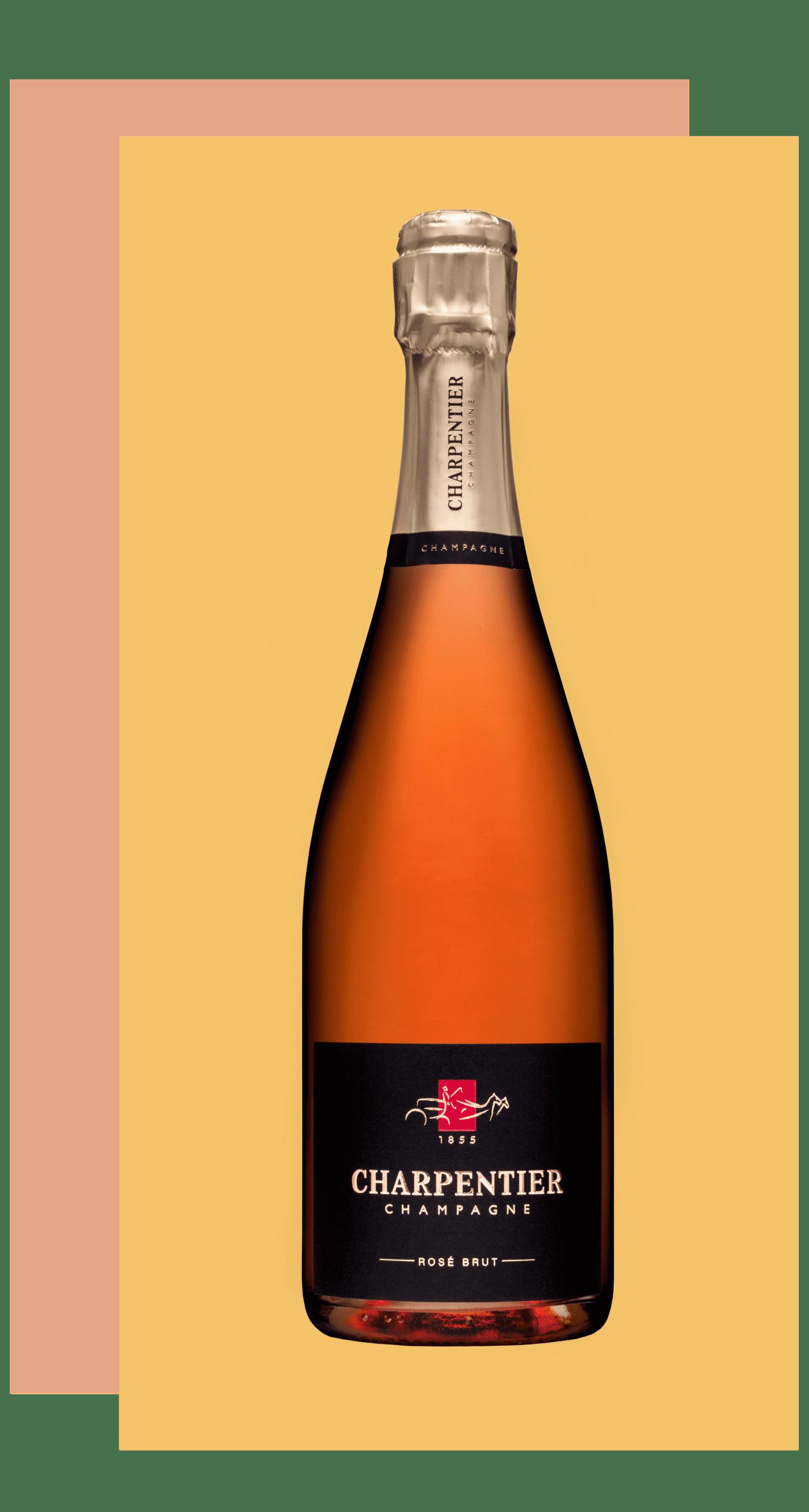 Tradition-Rosé