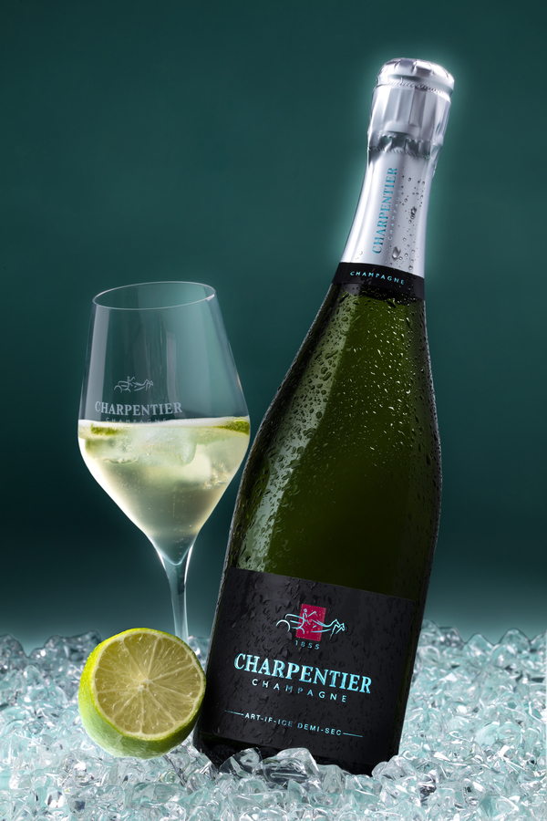Champagne-CHARPENTIER-ART-IF-ICE
